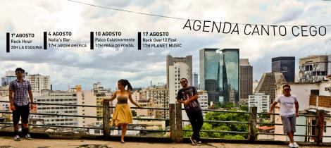 Agenda-Agosto-01