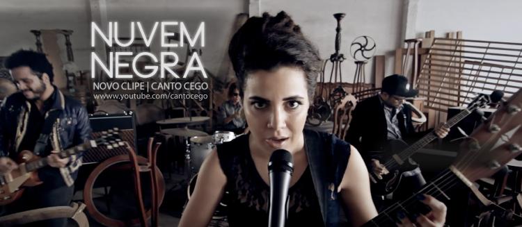 Nuvem Negra_Capa-2-02